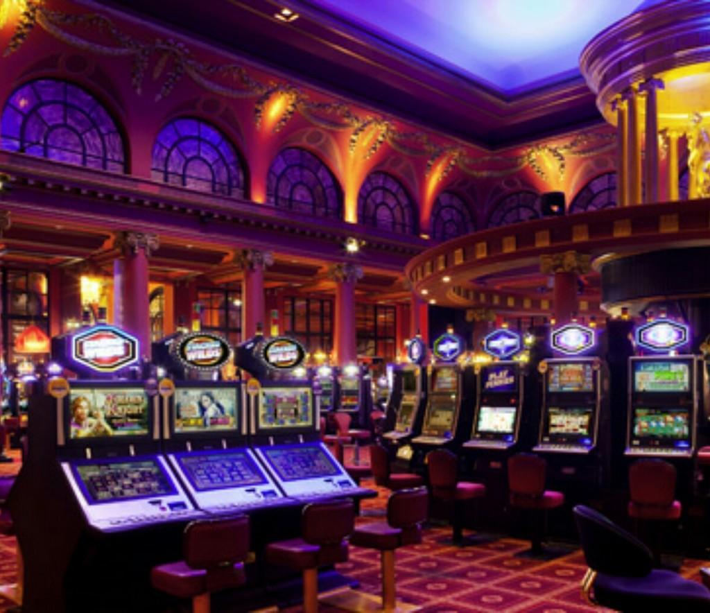 Trouver les bons casinos en ligne