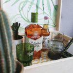 CaïpiBrasil, les nouveaux cocktails Ballantine's été 2016