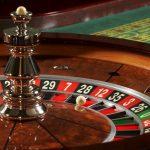 Optez pour un casino sans dépôt