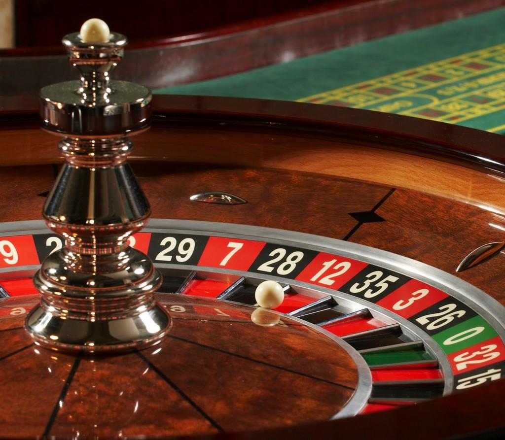 Casino sans dépôt