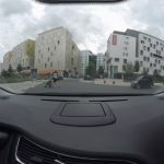 [Concours Inside] Découvrez Allianz prévention 360 et remportez une GoPro hero (terminé]