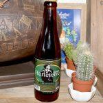 Les bières aux accents méridionaux, mabierebox juin 2016