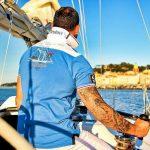 Aristow, le sportswear chic à la française