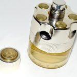 Azzaro Wanted, une eau de toilette originale pour hommes