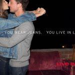 Levi's, le jean que vous ne quittez jamais ou presque