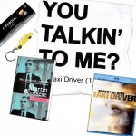 Taxi Driver, la box pétage de plomb by La Box Fait son Cinéma