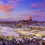 Remportez un package pour le WPT National Marrakech