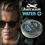 [Concours Inside] Découvrez la cire Hairgum Water + (10 gagnants)(terminé)