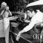 [Concours Inside] Gagne ta cire coiffante American Crew et joue la comme Elvis ! (5 gagnants)