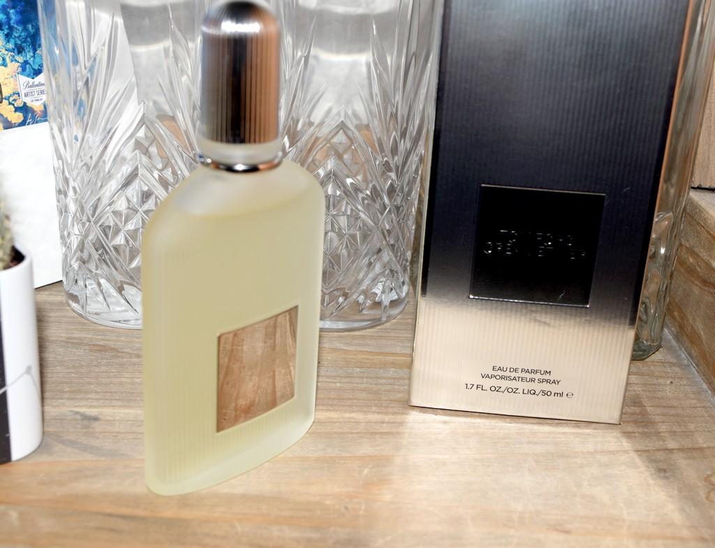 grey vetiver de tom ford un parfum homme l gant test avis. Black Bedroom Furniture Sets. Home Design Ideas