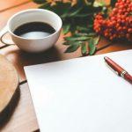 [Idée Cadeau] Offrez un coffret gourmand Café Privilège