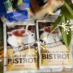 La Degustabox novembre, une sélection spéciale Noël