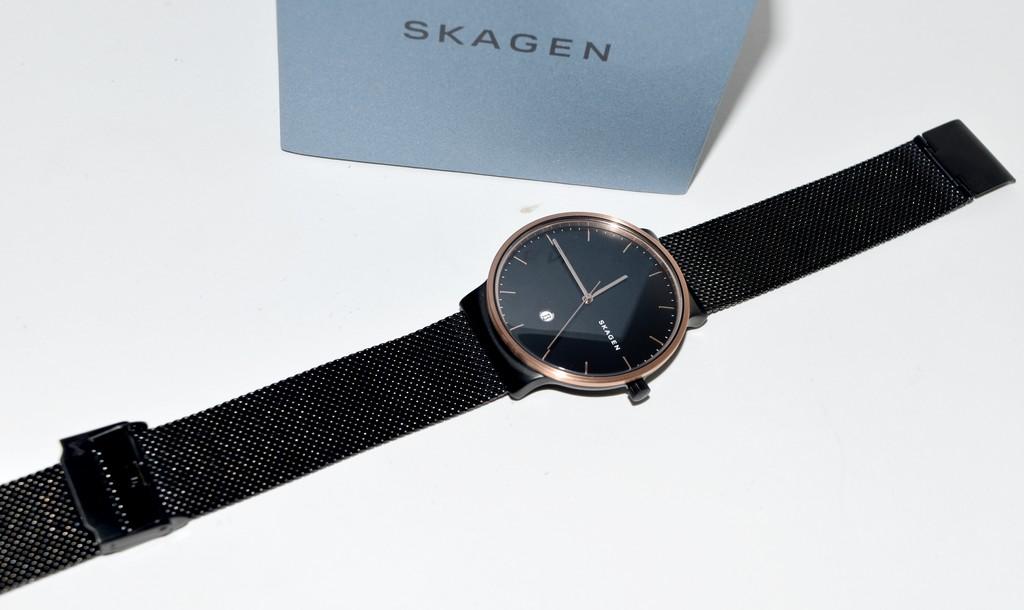 Skagen SKW6296