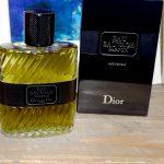 Eau Sauvage Parfum, un grand classique pour hommes