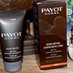 Routine Visage Optimale Payot