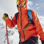[Concours Inside] Gagne un ensemble casque + masque de ski SCOTT (Terminé)