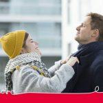 [Idée Cadeau] Sélection coffrets Smartbox spéciale Saint-Valentin