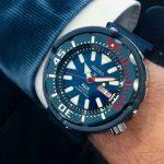 Envie d'une montre ? Utilisez un guide d'achat