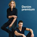 Celio* Denim Premium