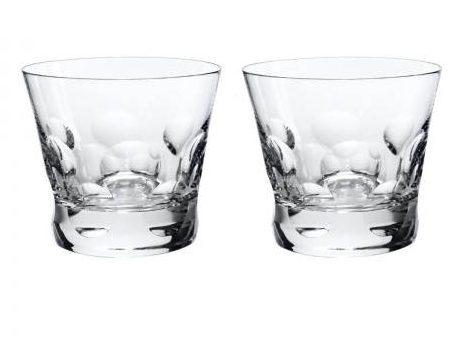 Offrir un accessoire ou un bijoux en cristal baccarat ou lalique - Prix d un verre en cristal ...