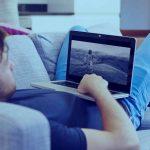 Monkeywi, un cache-webcam discret et efficace