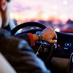 Assurance auto résiliée pour non-paiement, que faire ?
