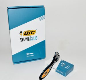 Shave Club