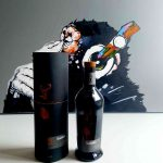 Glenfiddich Project XX, le whisky expérimental