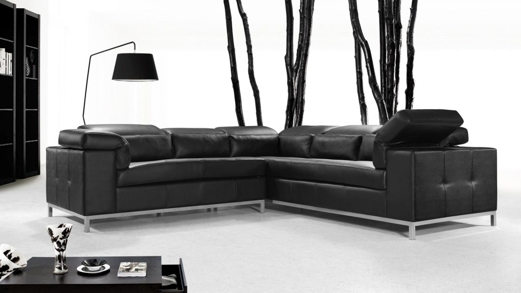 déco et meubles