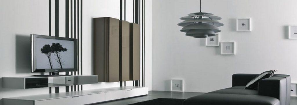 Meuble TV Design : Nos Conseils Pour Bien Le Choisir