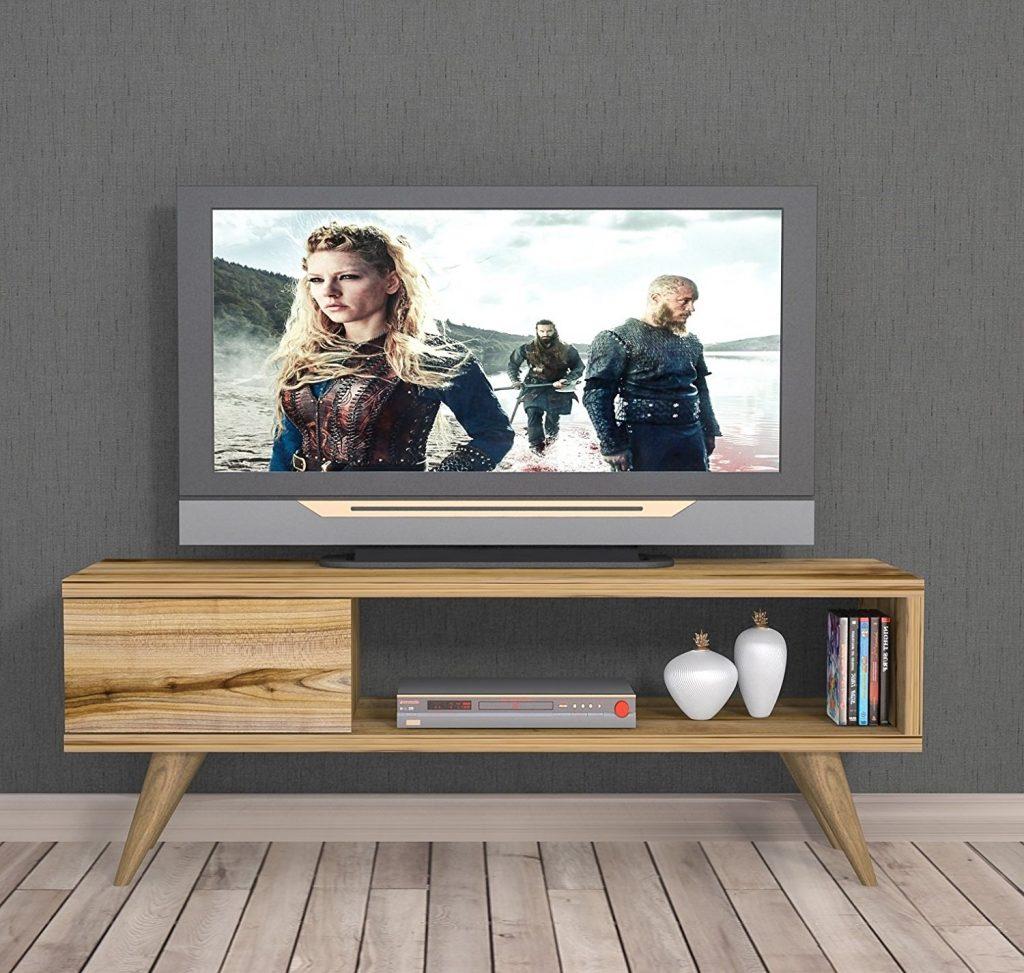 meuble tv design nos conseils pour bien le choisir guide. Black Bedroom Furniture Sets. Home Design Ideas