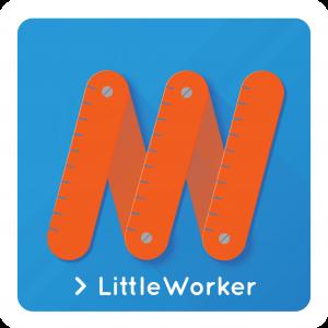 Little WOrker