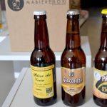 Comment sont sélectionnées les bières mabierebox ?