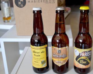 bières mabierebox