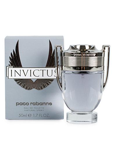 Sélection parfums homme soldes Oïa-Parfums 1eb33fd97cb1