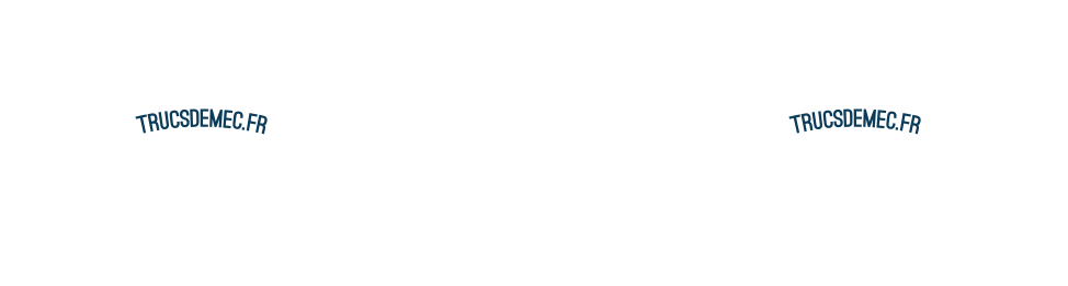Trucs de mec