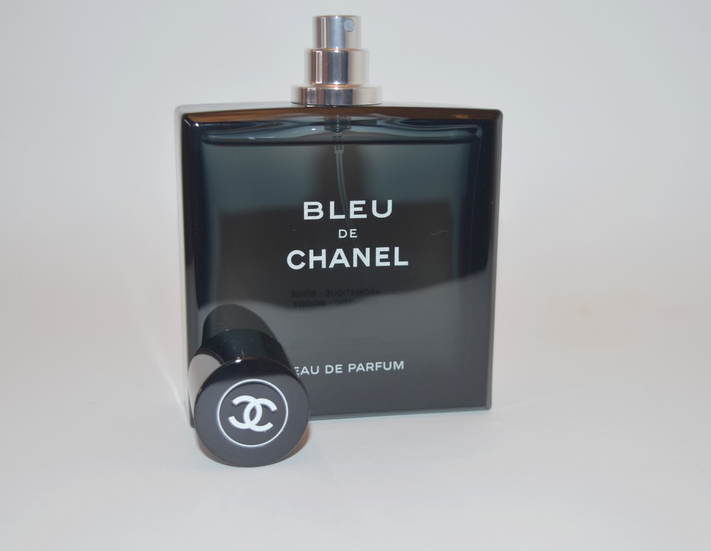 bleu de chanel test avis. Black Bedroom Furniture Sets. Home Design Ideas
