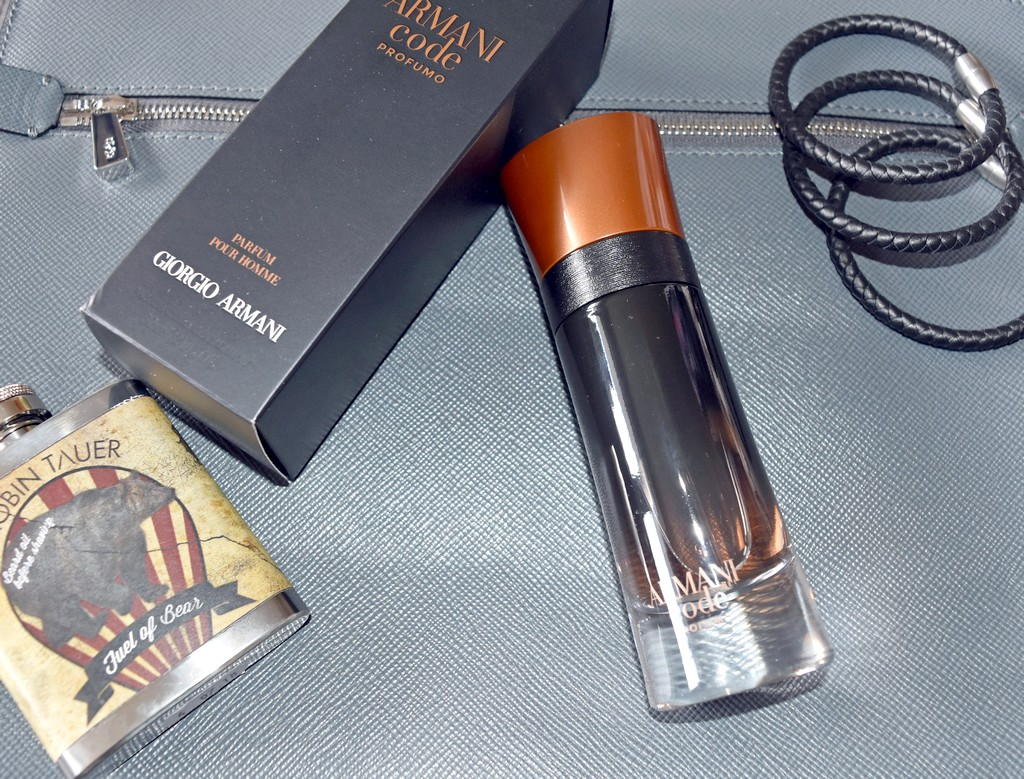 Blog Parfums Homme Le Parfum Est Une Affaire De Style