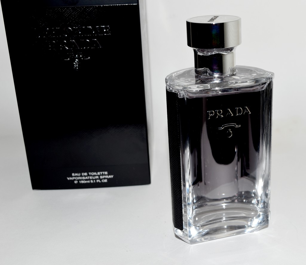 parfum homme solde perfume femme upparfum pas cher elixir pas cher with parfum homme solde. Black Bedroom Furniture Sets. Home Design Ideas