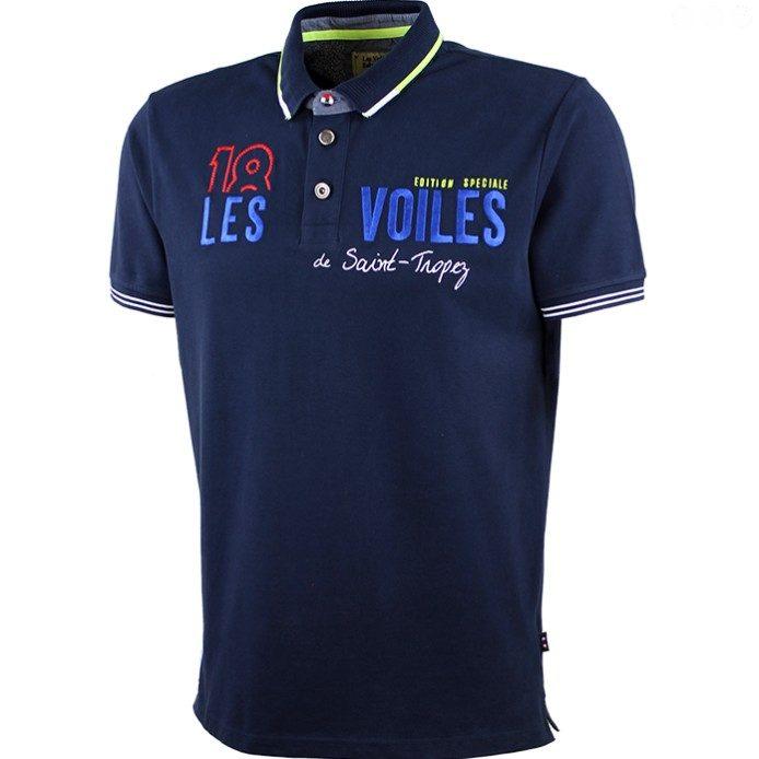 Collection Les Voiles de Saint-Tropez 201